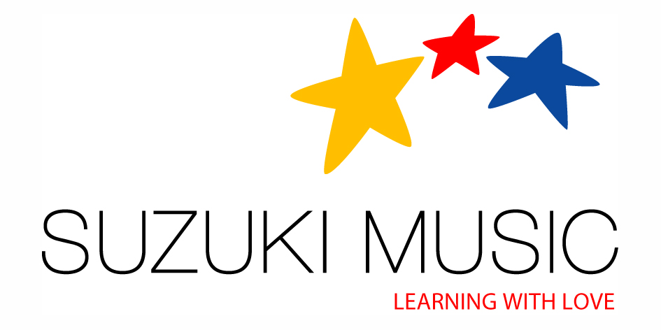 National Suzuki Concerts