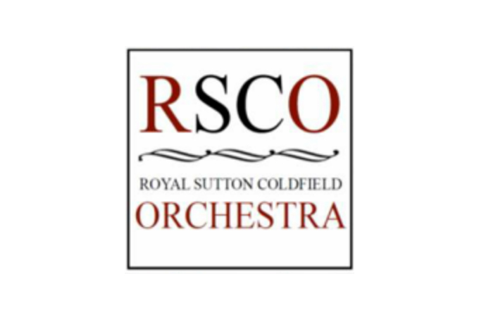 Royal Sutton Coldfield Orchestra