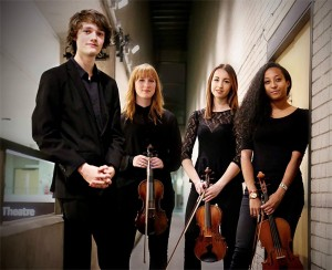 Marvolo-Quartet-RNCM-Jody-Smith-violinist-4-sm